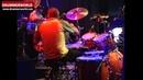 Latin Drum Fire Robby Ameen Richie Flores MM Frankfurt