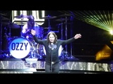 ozzy osbourne download paris no more tears 15 06 2018