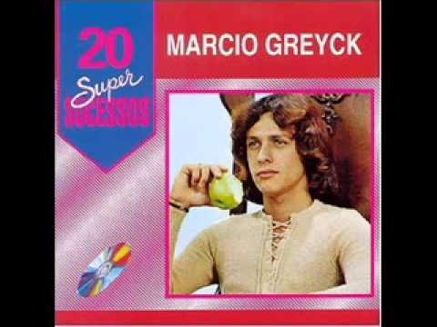 Aparências Márcio Greyck