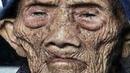 256 летний старик перед смeртью открыл миру тайну долголетия