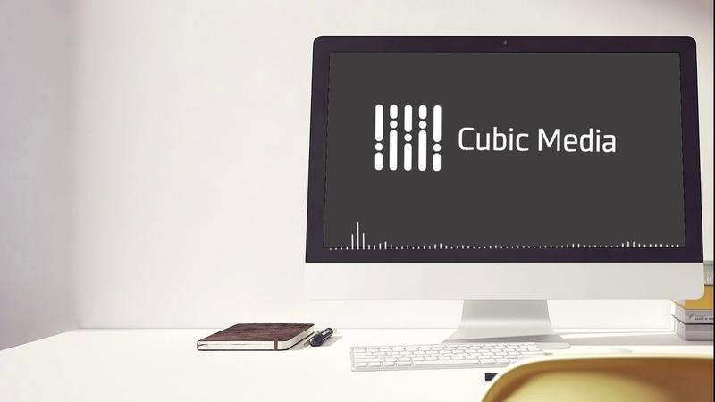 Фоновая музыка без выплат в РАО и ВОИС от Cubic Media