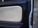 Ремонт карт двери газ-3110