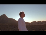 Kyau Albert - Are You Fine (Arty Remix)