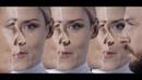 Róisín Murphy - Jacuzzi Rollercoaster feat. Ali Love (Official Video)
