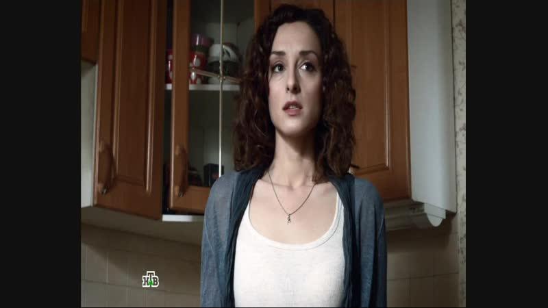 Карпов 3 сезон 7 серия