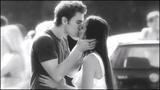 Stefan &amp Elena мне безразлично, что ты обо мне думаешь