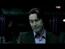 Инспектор Линли расследует Если бы да кобы 1 серия Англия Детектив 2004