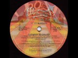 FUNKY SOUL 7080 VOL. 3 EXCLUSIVELY VINYL MIXED BY TONY LIBERATI