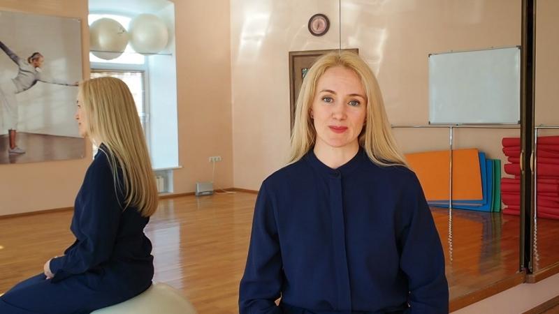 3 семинара в 2018 г. на о. Ольхон, Байкал от Марии Зимник