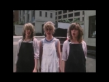 #Bananarama - Cruel Summer (OFFICIAL MUSIC VIDEO)