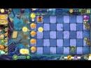 Plants vs. Zombies 2 Enchant-mint Gameplay ( 480 X 854 ).mp4
