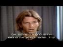 Звезды теленовелл в Израиле (2000)