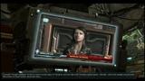 StarCraft 2 Wings of Liberty - Hyperion Bridge