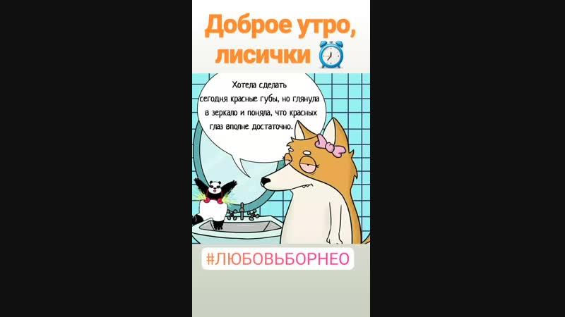 VID_67620205_171104_566.mp4