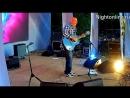 Александр Розенбаум. Концерт на «Грушинском фестивале-2018»