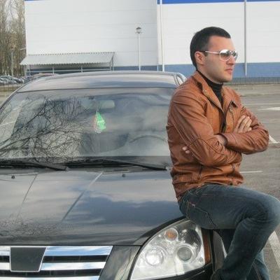 Эльвин Исмаилов