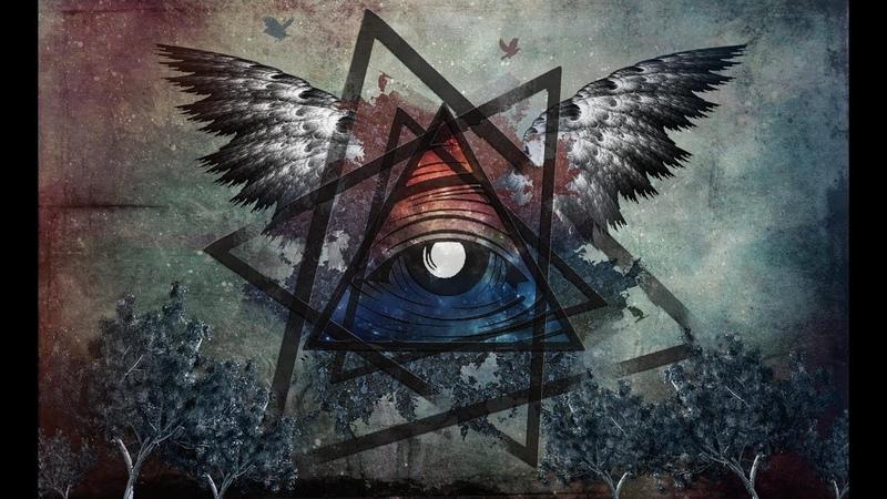 Признание члена масонской ложи прозвучало как гром среди ясного неба.Загадки тайного общества