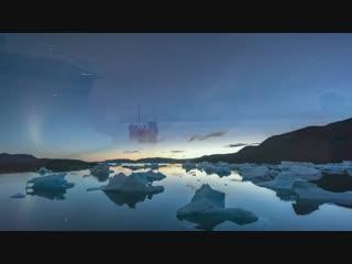 Greenland - 4k
