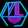MinoLame: Переводы игр