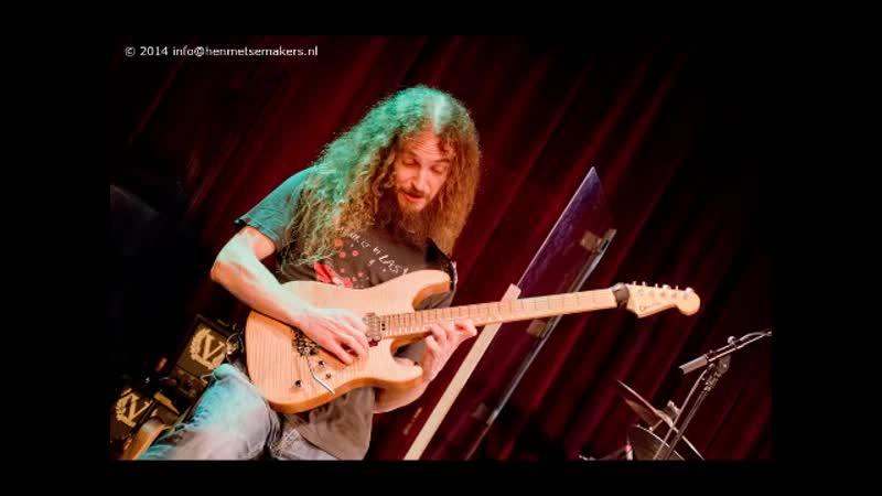Rock Ballads - Instrumental