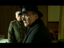 Александровский сад 3 охота на Берию 1 серия