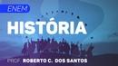 História | Enem - Terceira República | CURSO GRATUITO COMPLETO | CURSO GRATUITO COMPLETO