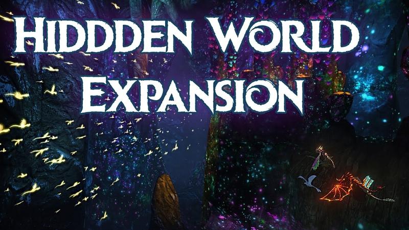 SoD World Expansion - Лучшие Моменты