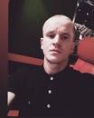 Саша Суханов фото #11