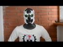 Spawn mask\Маска Спаун
