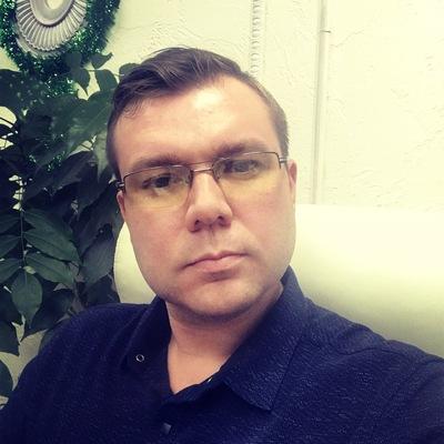 Михаил Костеров