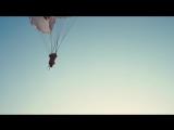 Алексей Рыбников - _Тема мечты