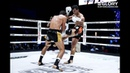GLORY 57: Sitthichai vs Marat Grigorian (Lightweight Title Match) - Full Fight