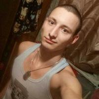 Анкета Адам Сноу