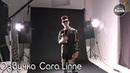 [Озвучка by Cara Linne] BTS поют Born Singer