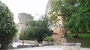 French Chateau For Sale Lot JC318 jonathancharles.co.uk