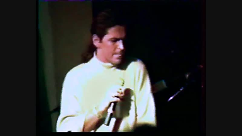 Thomas Anders- For Your Love