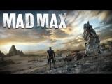 Mad Max #6
