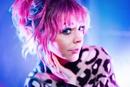Lindsey Stirling фото #17