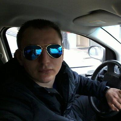 Эдвард Азатян