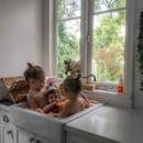 Материнство – бесценный труд, невероятное счастье и вечный долг перед тем…