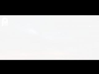 Қабірдегі Сұрақ