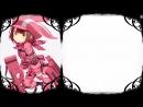 SAO Alternative Gun Gale Online OP - Ryuusei [Sub Español Karaoke]