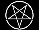 Seraphim of The Dark Lady