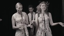 Hetty the Jazzato Band - Tu Vuo' Fa' L'Americano.4К UHD.60fps.