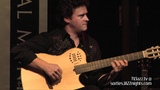 Sylvain Luc Alain Caron - All Blues - FMCM 2012 - TVJazz.tv