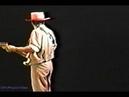 Stevie Ray Vaughan Live @ Chastain Park, Atlanta GA - 08/28/1988