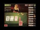 Метро2033 Игра В Покер