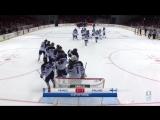 Франция - Финляндия - 0:7