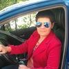 Аня Имамова