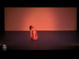 Rosadela - Wael Kfoury 3am Fatesh 3a Sha2fet Kawn & ''I Wanna Dance'' 23220